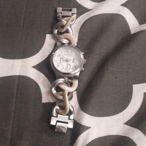 Accessories - MK watch. Authentic